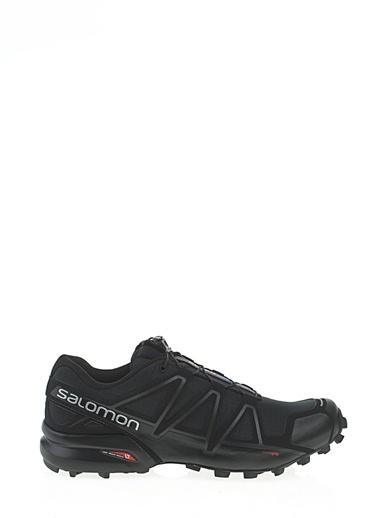 Speedcross 4-Salomon